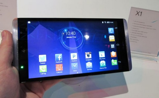 hisense-x1-is-a-6-8-inch-smartphone-that-could-replace-your-tablet