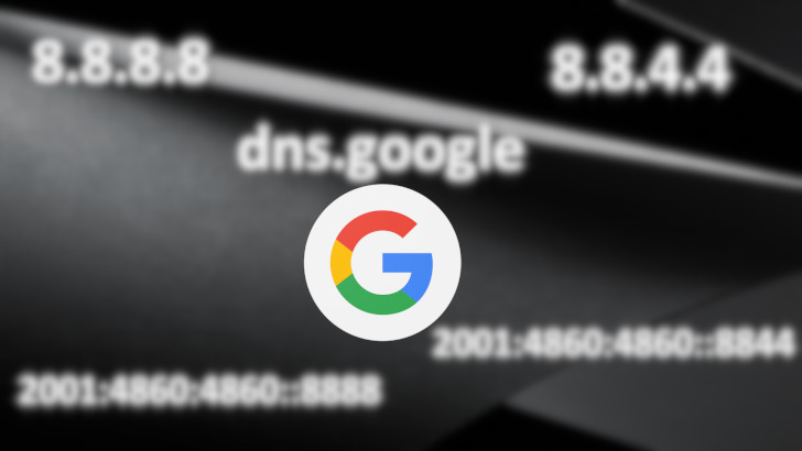 Как настроить DNS Google на Android 9.0 Pie устройствах (Инструкция)