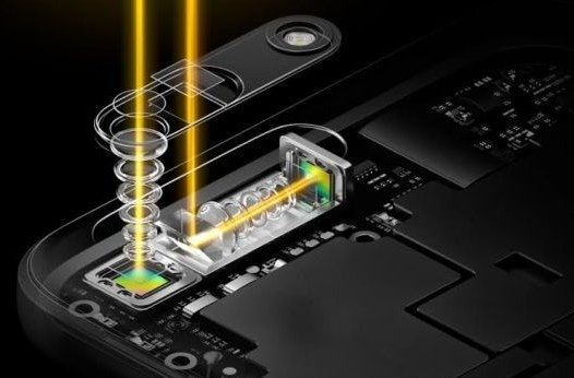 /oppo-unveils-5x-lossless-zoom-camera-for-smartphones