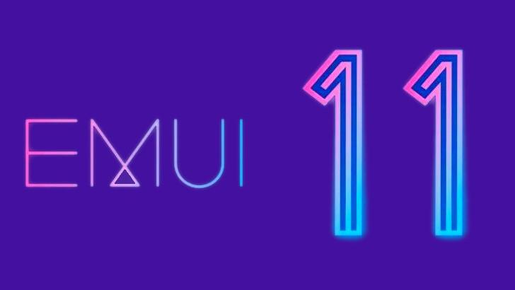 EMUI 11 и Magic UI 4.0. Какие смартфоны и планшеты Huawei и Honor должны получить обновления оболочек на базе Android 11