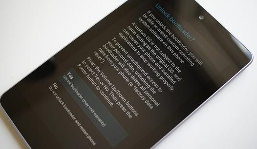 Изучаем Android. Десять основных команд ADB и fastboot, которые вы должны знать