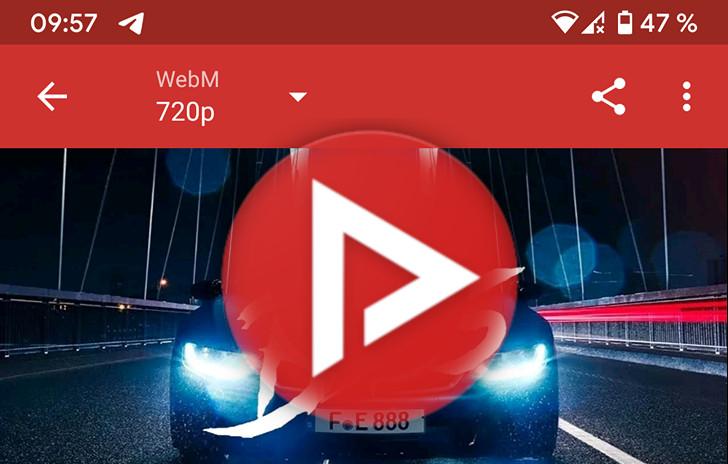 NewPipe. Одно из приложений, способных обеспечить нам просмотр контента из Youtube без рекламы, на днях обновилось, получив целый ряд улучшений