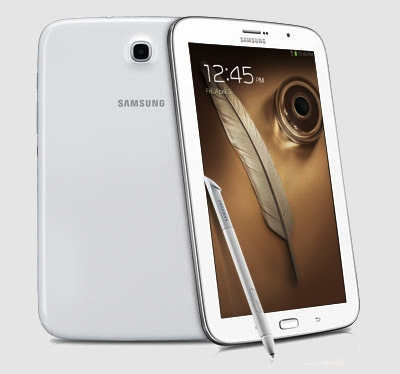 Планшет Samsung Galaxy Note 8.0