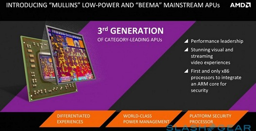 amd-introduces-mainstream-processorsapus-for-2014-for-notebooks-and-tablets