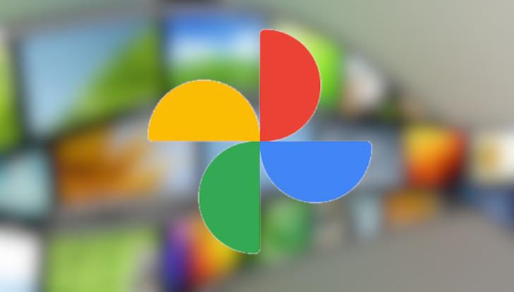 Мощный редактор видео появился в Google Фото для Android [Скачать APK]