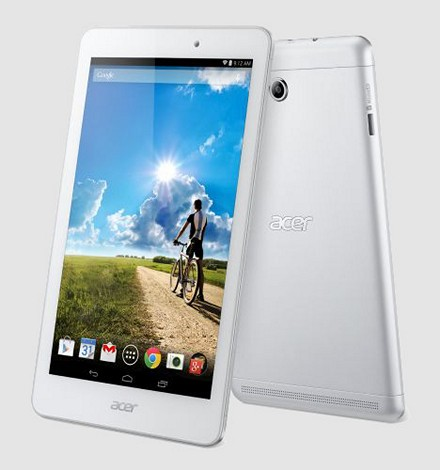 acer-launches-the-iconia-tab-8-slate-comes-with-a-8-inch-full-hd-display-and-an-intel-atom-z3745-processor