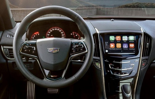 cadillacs-2016-model-year-lineup-will-get-android-auto