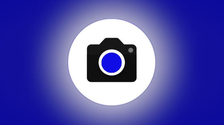 Приложение Google Камера с новыми возможностями в области съемки звездного неба выпущено