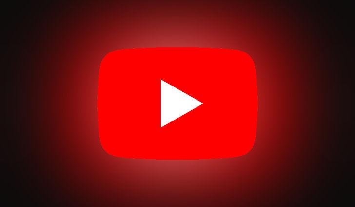 Комментарии в Youtube для Android можно будет читать и в полноэкранном режиме просмотра видео