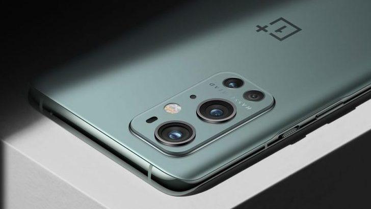 И эти туда же. OnePlus Nord 2 будет ребрендинговой версией Realme X9 Pro?