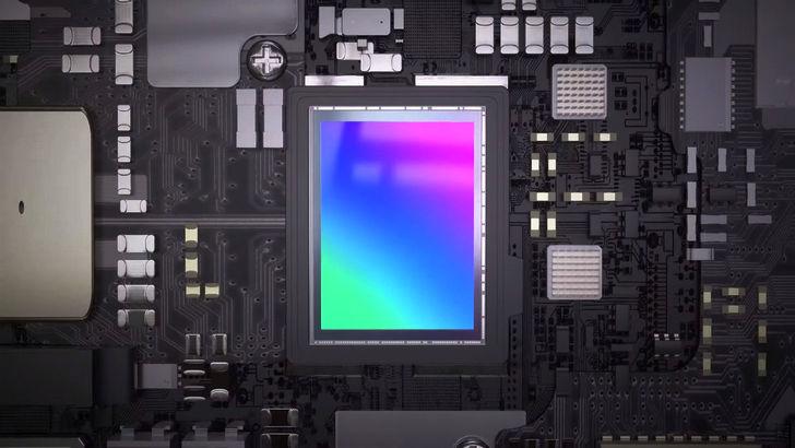 Сенсор Samsung ISOCELL JN1 официально представлен. 50-мегапиксельные камеры вскоре появятся у недорогих смартфонов