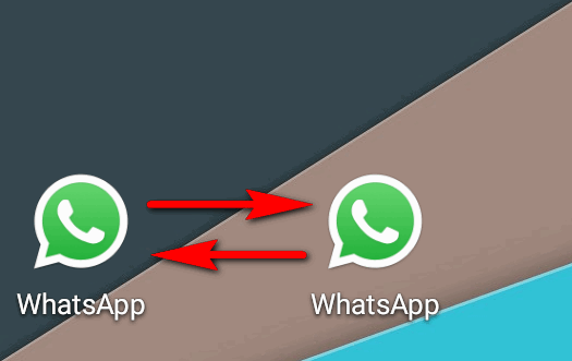 С помощью WhatsApp для Android теперь можно делиться любыми файлами