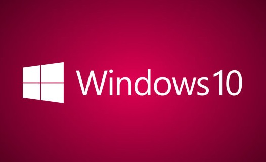 Windows 10 против Windows 8.1 и Windows 7 в тестах