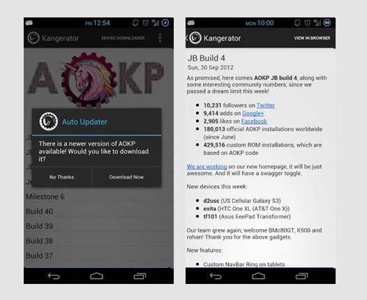 4Tablet-PC | Мобильные гаджеты - интересное, обзоры, прошивки