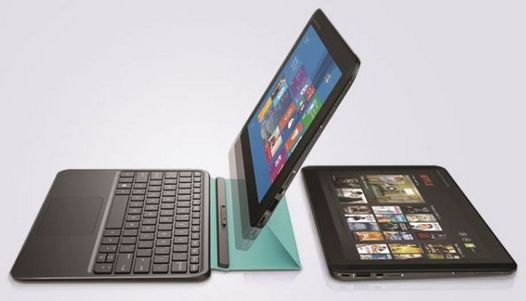news/5943-hp-pavilion-x2-10-inch-windows-tablet.html