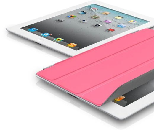 Apple iPad2S