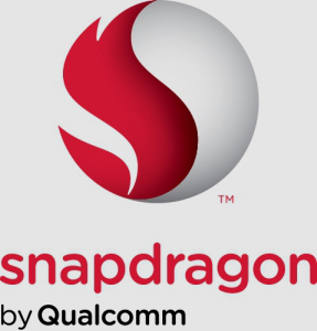 Qualcomm Snapdragon 805 имеет на 40 процентов быстрее предшественника в области графики
