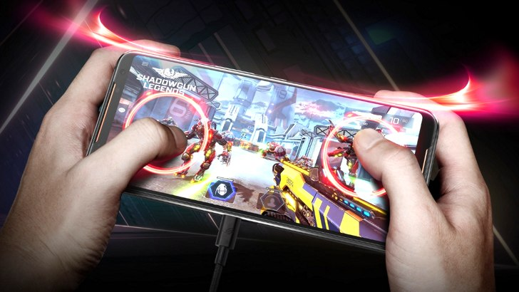 news/17359-asus-rog-phone-2-officially.html