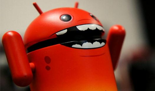 Порнодля андроид смотреть