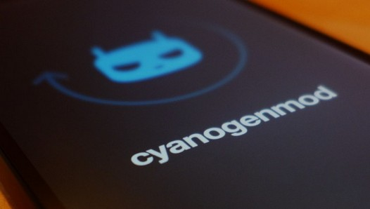 Кастомные Android прошивки. CyanogenMod 11S lkz Oppo Find 7a
