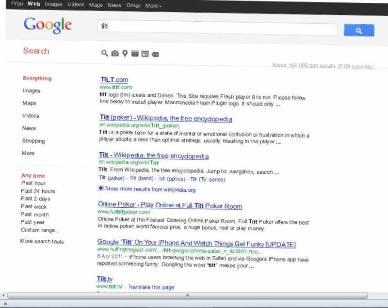 google_tilt.jpg