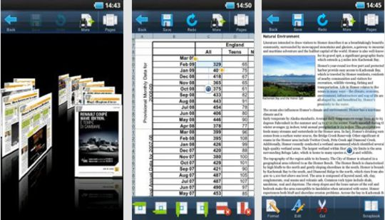 picsel_smart_office.jpg